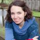 Profilbild von Daniela Winterfeld