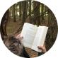 Profilbild von worldofbooks