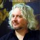 Profilbild von Ralf H. Dorweiler
