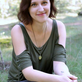 Profilbild von Bianca Iosivoni