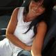 Profilbild von benita