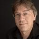 Profilbild von Dirk Husemann