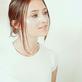 Profilbild von Monique0409