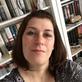 Profilbild von Sanja