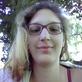 Profilbild von Andrea_die_buchliebhaberin