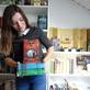 Profilbild von ColorfulBooks