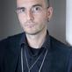 Profilbild von Mark Benecke