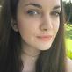 Profilbild von Isleofbookx
