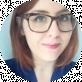 Profilbild von txtrovert