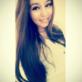 Profilbild von _dieliebezumbuch