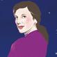 Profilbild von Lilly Adams
