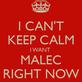 Profilbild von teammalec