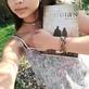Profilbild von Books_dreaming