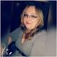 Profilbild von Cat0890
