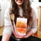 Profilbild von carinas_bookish_world