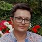 Profilbild von scarlett59