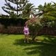 Profilbild von Aloegirl
