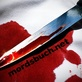 Profilbild von Mordsbuch
