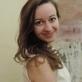 Profilbild von Helena89