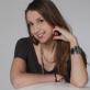 Profilbild von Kira Licht