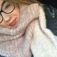 Profilbild von xeeeniaaa_