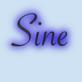 Profilbild von Sine