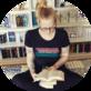 Profilbild von readingmakesmefeellike