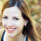 Profilbild von Book_Geek