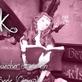 Profilbild von Fairy-book