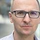 Profilbild von Anton Badinger