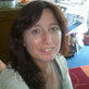Profilbild von Beates-Lovelybooks04