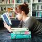 Profilbild von Bookalicious