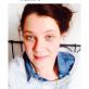 Profilbild von __ma_vie