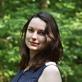 Profilbild von Anna1002