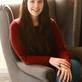 Profilbild von Vanessa Sangue