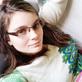 Profilbild von Cornelia_Pramendorfer_Autorin