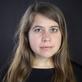 Profilbild von Julia von Lucadou