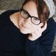 Profilbild von Jasmin_Winter