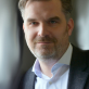 Profilbild von Tibor Rode