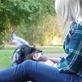 Profilbild von Anni_