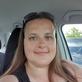Profilbild von Franziska