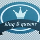 Profilbild von king-and-queens