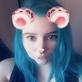 Profilbild von Hayley_Blue