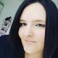 Profilbild von Jacky_Beh