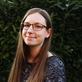 Profilbild von Maja_Koellinger