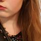 Profilbild von Jess_Ne