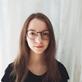 Profilbild von Louella