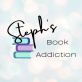 Profilbild von StephsBookAddiction