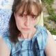 Profilbild von tinimini66
