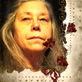 Profilbild von goldpet